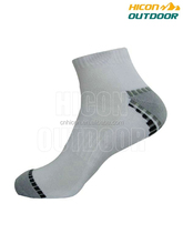 men promotion running socks