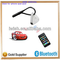 gps tracker plataforma for pet person other objects car iphone4s/5 iOS6.1.3