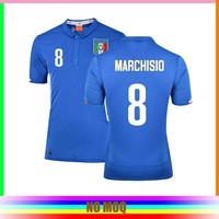Have your own football soccer shirt jersey maker