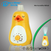 ultrasoinc essential oil diffuser car mis room aroma mini mist humidifier