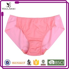 high quality custom fast shipping different colorsl adies panty picture
