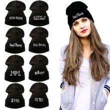 2015 Winter Beanie Brand New Sport Who Winter Cap Men Hat Beanie Knitted Winter Hats For Women And Men Fashion Caps