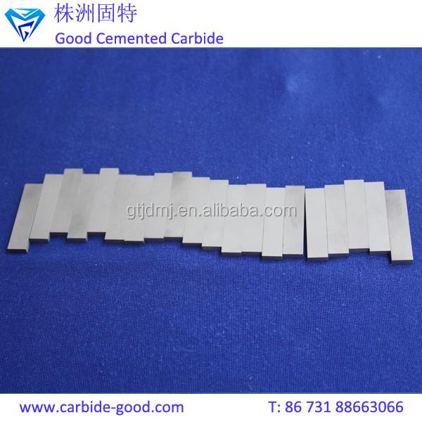 tungsten carbide bar (9).jpg