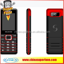 V100 2.4 inch 3525 big speaker with K class china dual sim cheap cell phones