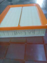 customize factory price Hyundai Sonata air filter oem number 28113-09000