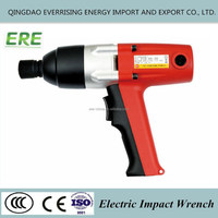 Wheel Electric Impact Wrench