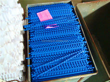 19rings spiral supply shaoxing for binding
