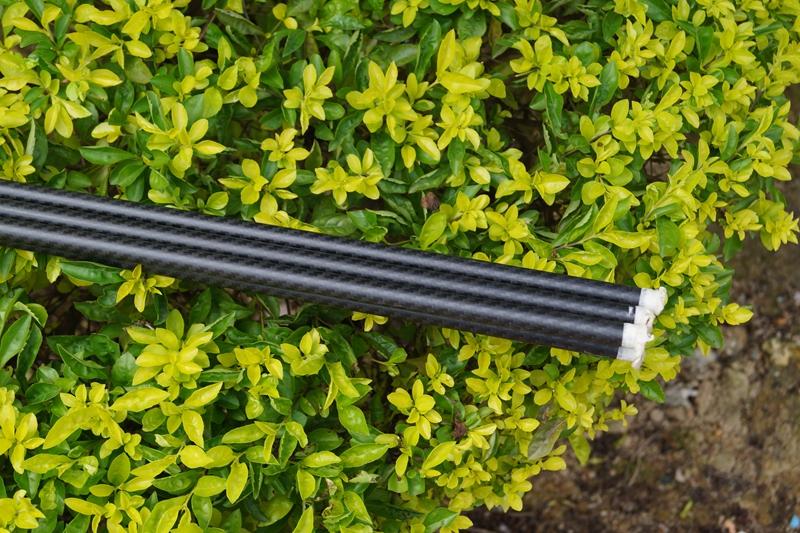 carbon fiber tube19.jpg