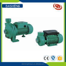 Specification Of Stainless Steel Centrifugal Pump For Water