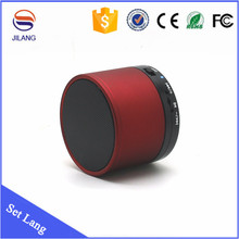 Bluetooth Speaker S10 with handsfree for IPHONE 6, SAMSUANG, IPOD, Tablet pc and All Smart Phones