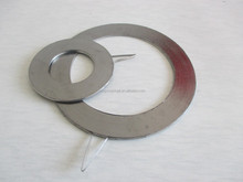 TENSION spiral wound gasket for flange,valve,pipe best price high quality