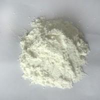 99.5% Cefuroxime 1-acetoxyethyl ester 64544-07-6