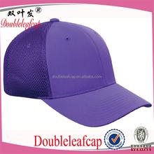 Cheap Custom Printed Mesh Cap Wholesale Custom Trucker Cap Bulk Mens 6 Panel Cap