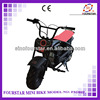 China High Quality Racing Bike Sports Bike For Sale Cheap