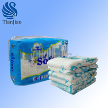 cheap adult baby diapers in high quality wholesale,adult baby diapers for baby best care