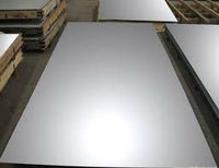 2B surface 304 stainless steel sheet price manufacture