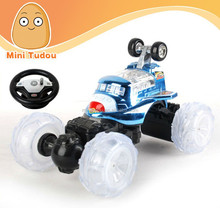 car toy Rc Trucks new china products for sale
