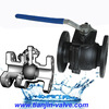 top grade 1 inch stainless steel ball valve