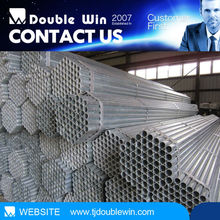 steel scaffolding pipe weights, seamless steel pipe on sale