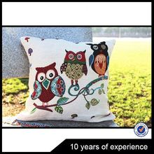 Most popular low price small throw pillows for sale