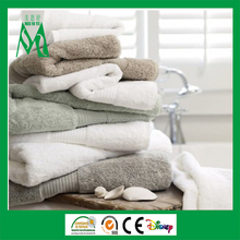 Golden supplier and best seller on alibaba,100 cotton satin thin towels wholesale bulk