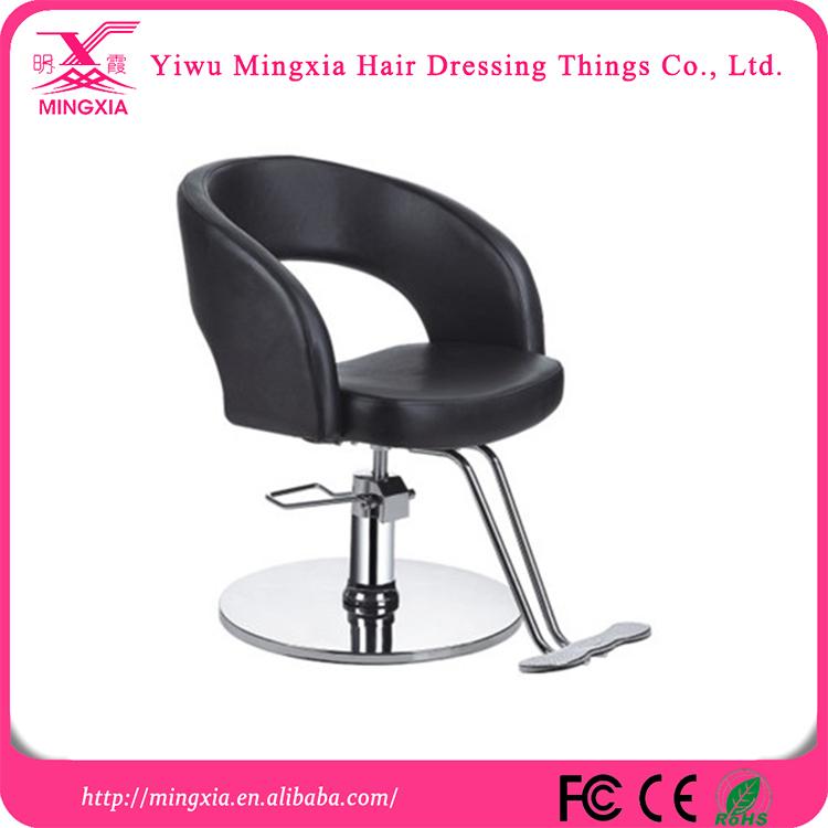 Novos Design de alta qualidade cadeira de barbeiro venda barato