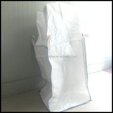 Cheap High Quality Duffel Top Bulk Bags For Seed Grain Packing