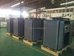 Commercial Heat Pump for project use