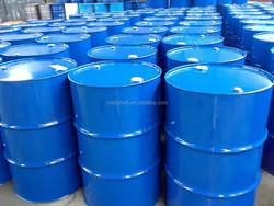 Modified Bitumen for Sale (Asphalt for Export)