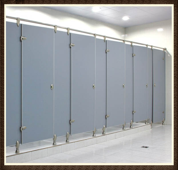 toilet partition wall phenolic toilet partition wall phenolic toilet