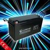 agm batteries 12v 150ah,sealed lead acid battery 12v 150ah