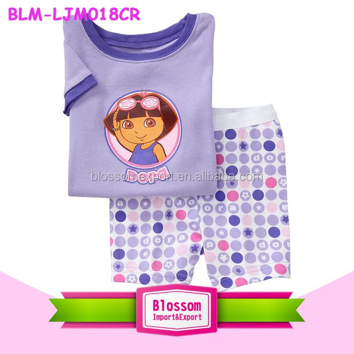 BLM-LJM018CR