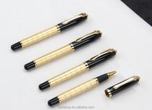 twist metal pen best selling