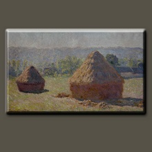 The famous traditional art of oil painting wholesale. Hot high quality hand painted art