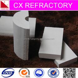 ceramic board insulation refractory