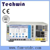 Similar to Agilent Vector Signal Generator Machine (TW4400)