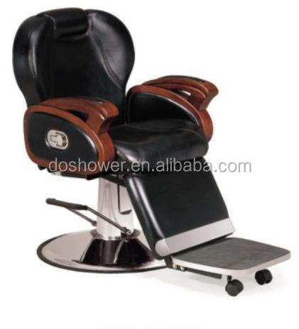 Barber Styling Chair\/styling Chair Durable Portable Barber