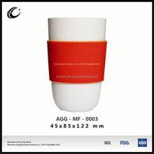 ราคาที่ดีที่สุดเมลามีนถ้วยแก้วdrinkwareถ้วยน้ำขายส่งถ้วยกาแฟเมลามีน