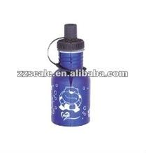 ZZSB-4 stainlless steel sport bottles sport mug sport pot travel mugs