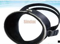 Оборудование для дайвинга высочайшего качества для взрослых плавательный море Дайвинг продукция силиконовые дайвинг маски