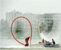 New Sea Sport water board hose