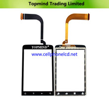 Mobile Phone Repair Parts for HTC Salsa G15 Digitizer Touch Screen