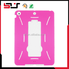Wholesale protective fancy protector cover for ipad air case