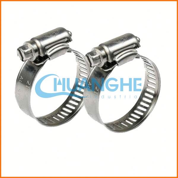 Wholesale all types of clamps adjustable wire rope clamp