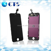 Factory price!!!cheap lcd for iphone 5s lcd, for iphone 5s lcd screen, foriphone 5s screen