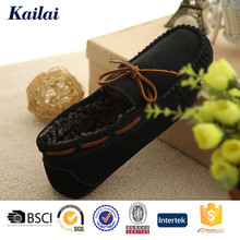 comfortable casual shoes loafers