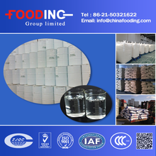 Kosher Food Grade Premium quality Bulk High Fructose Corn Syrup