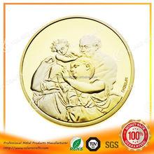Fee design motorcycle coin bank