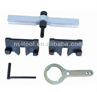 NST-2079 Timing Tool for BMW N63