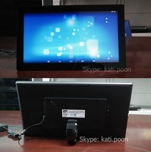 21.5'' android 4.0 smart pc tablet/android super smart tablet pc/android tablet kiosk